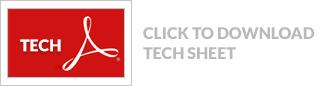 tech_sheet_btn