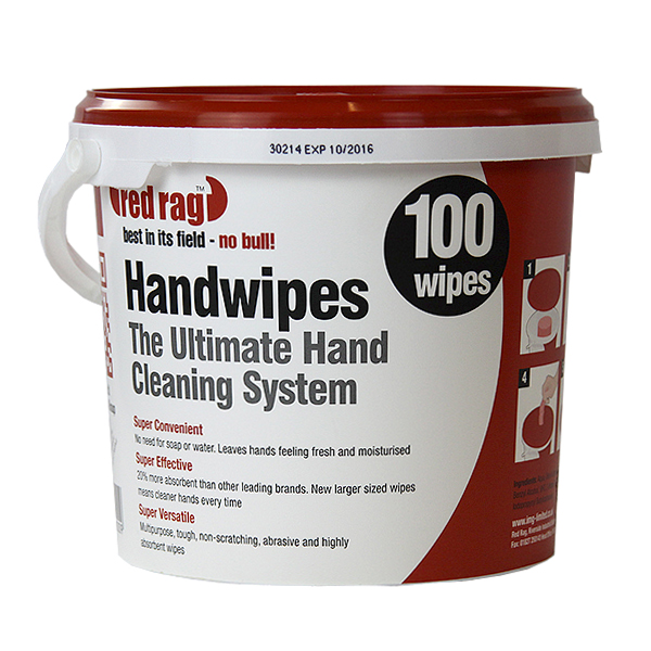 IMG Customer review for Handwipes