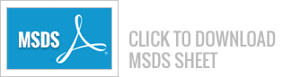pdf_icon_msds_new