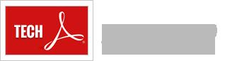 pdf_icon_tech_new