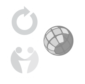 IMG Hexagon Icons KB