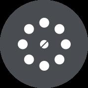 drainworks-icon